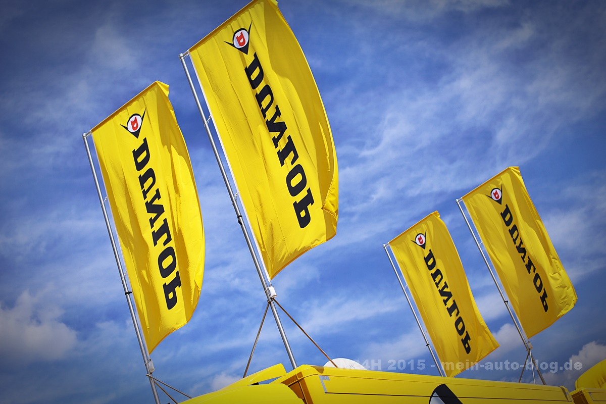 n24h 2015004 carcollection dunlop