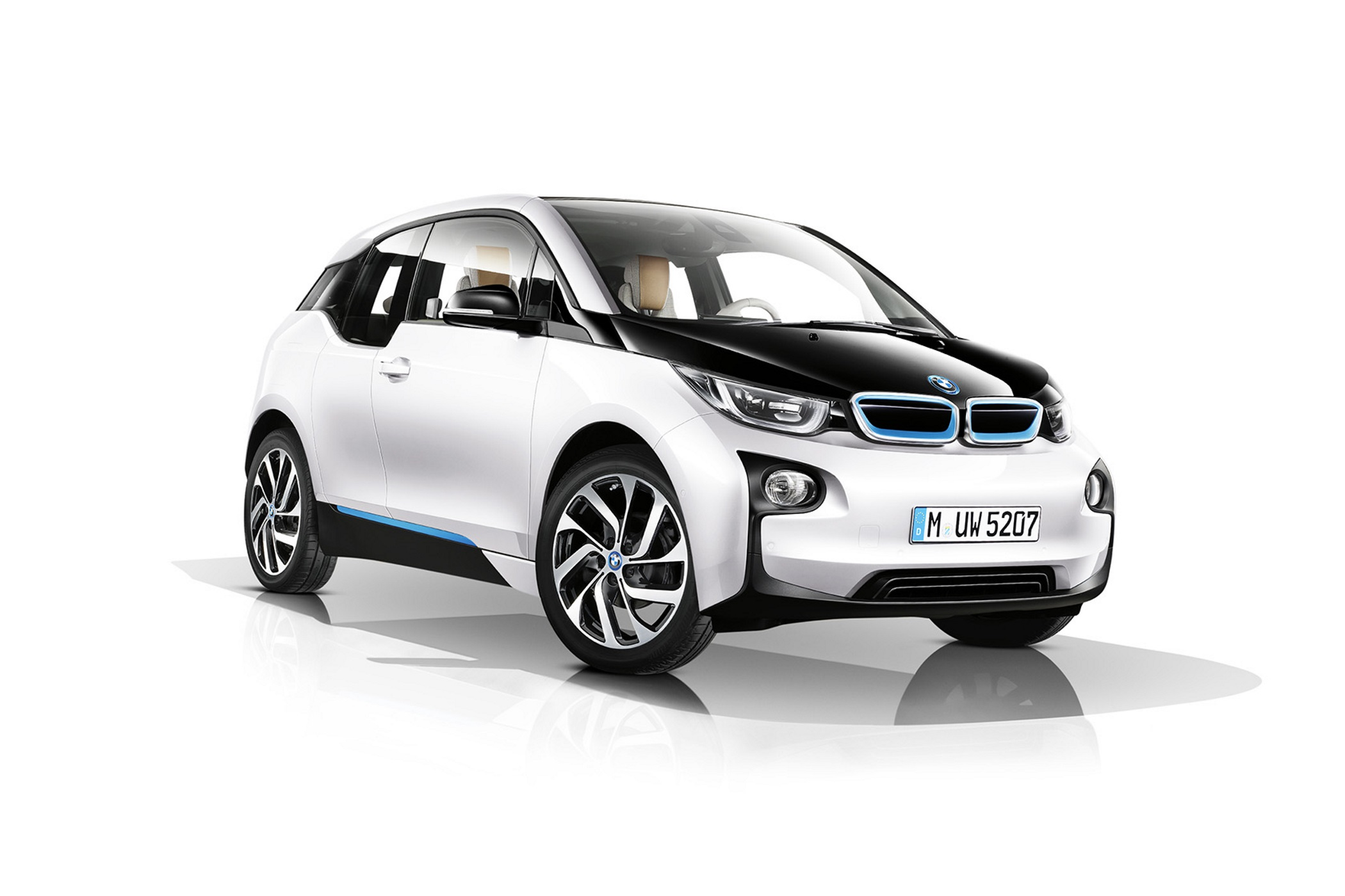 news bmw i3 mit vielflieger meilen kaufen nur f r ber flieger. Black Bedroom Furniture Sets. Home Design Ideas