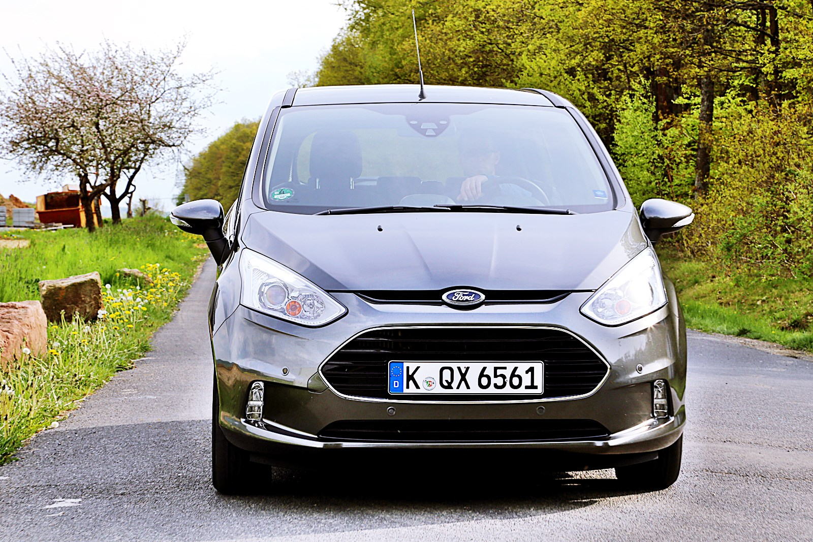 Test Ford B Max 10 Ecoboost 26 Fotos 02052015