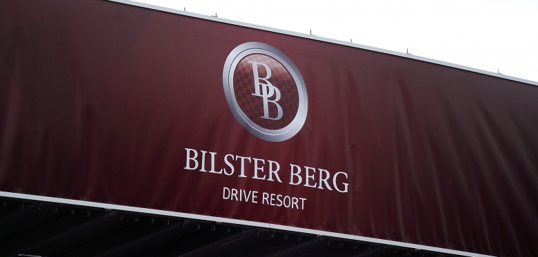 #BDBB Blogger Day Bilster Berg 2015