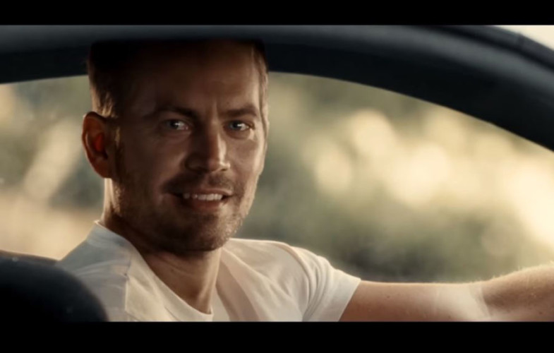 "Fast and Furious 7-Titelsong ""See you again"" — Wiz Khalifa übertrumpft Gangnam Style auf Youtube"