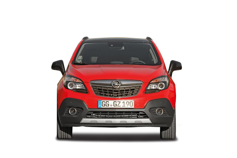 opel mokka abgastest auf der strasse ams2515 lightbox c711a8b9. Black Bedroom Furniture Sets. Home Design Ideas